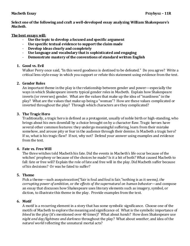 best hero essay ideas creative story ideas  macbeth tragic hero essay answer the question being asked about essay on macbeth