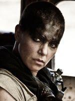 22 Apocalypse Movies That Actually Terrify Us  #refinery29  http://www.refinery29.com/2015/06/89301/best-apocalypse-movies-ever