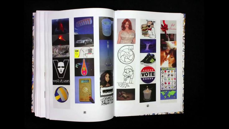 Google, Volume 1, by King Zog - Published by Jean Boîte Éditions, nov 2013 on Vimeo