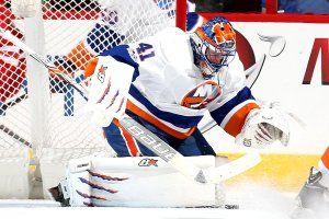 """Jaroslav Halak keeps Islanders' slim playoff hopes alive ! """"Jaroslav Halak keeps Islanders' slim playoff hopes alive"""" DETAYLAR İÇERDE https://www.oderece.net/jaroslav-halak-keeps-islanders-slim-playoff-hopes-alive/"""