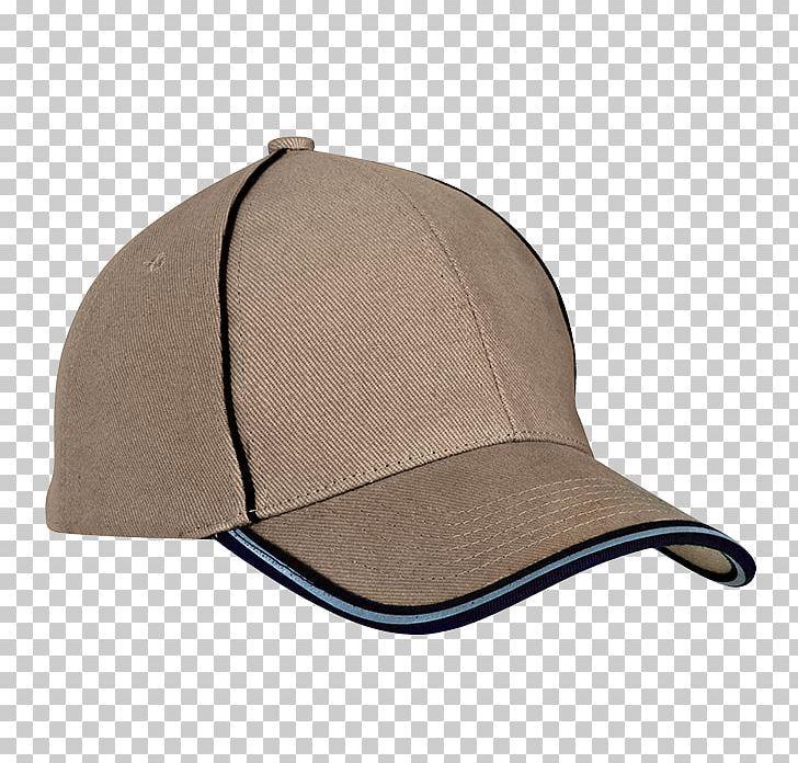 Baseball Cap Png Baseball Baseball Cap Cap Clothing Headgear Baseball Cap Baseball Cap