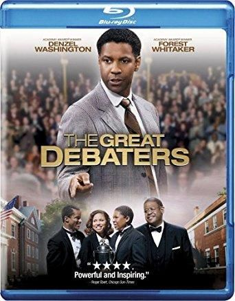 best the great debaters ideas auto engine  denzel washington forest whitaker the great debaters