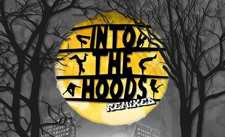 Into the Hoods: Remixed is the newly revamped version of the award-winning production that stormed the West End in 2008. Under the direction of Sadler's Wells Associate Artist Kate Prince, the much-loved show returns to the stage with all the wit and charm of the original, updated for 2015 with new choreography, a remixed soundtrack and fresh designs.