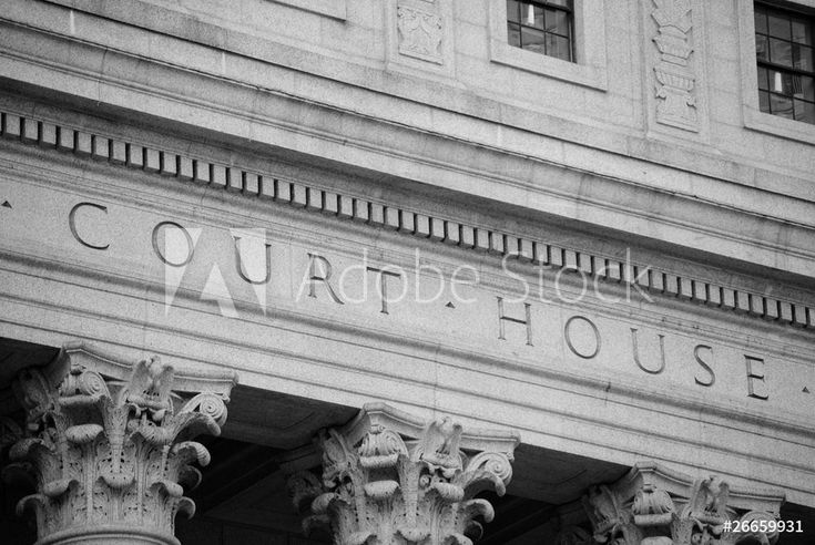 Spring Family Law Attorney | Trials in Child Support Court Blog