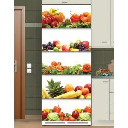 φρούτα και λαχανικά 2