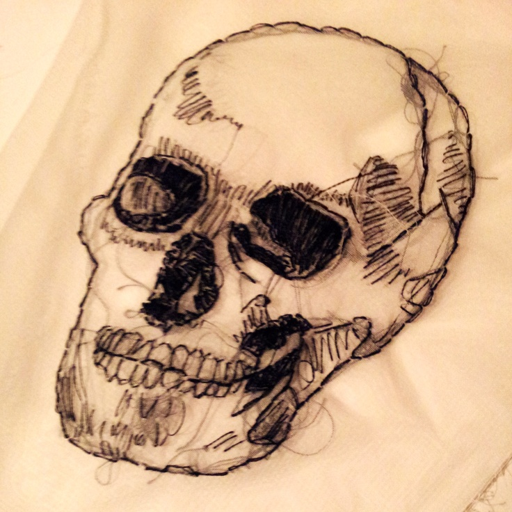 Best picture this images on pinterest embroidery