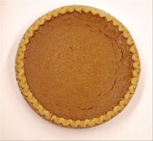 PUMPKIN PIE: Indian Snacks, Sweet Potatoes Pies, Indian Recipes, Low Calories, Indian Vegetarian Recipes, Indian Food, Books Nooks, Pumpkin Pies Recipes, Thanksgiving Desserts