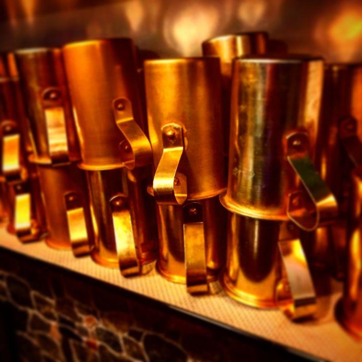 #greekwine #tavernaouzerimykonos