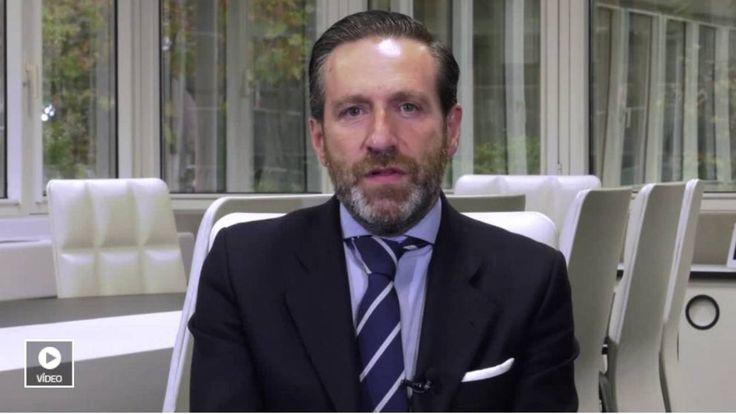 """Santander AM: """"El resultado del referéndum puede mover al euro en el corto plazo"""""""