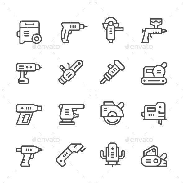 25  best ideas about folder icon on pinterest