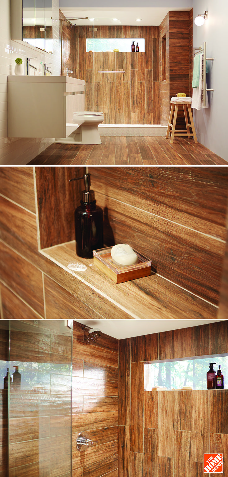 17 Best images about Inspiring Tile on Pinterest | Mosaic tiles ...