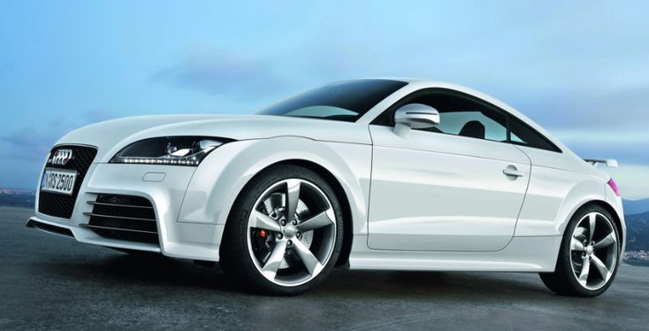 2013 Audi TT Owners Manual –The 2013 Audi TT is unaffected, the first inclusion becoming a new S collection Competitors package for the TT coupe. Dependent solely on bang for the dollar, the 2013 Audi TT is a challenging market. When compared with a lot of other sports coupes and...