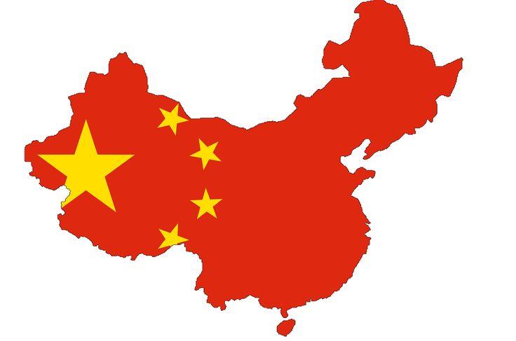 Países que falam o idioma mandarim - Idiomas e Culturas