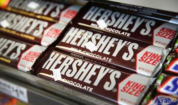 Mondelez sets sights on chocolatier Hershey: US chocolate candy maker Hershey said it had rejected a $23 billion takeover bid from…