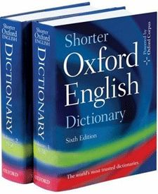 Oxford English Dictionary 11th Edition Full Version Free Download
