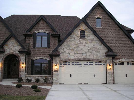 Exterior Homes best 25+ home exteriors ideas on pinterest | big houses exterior