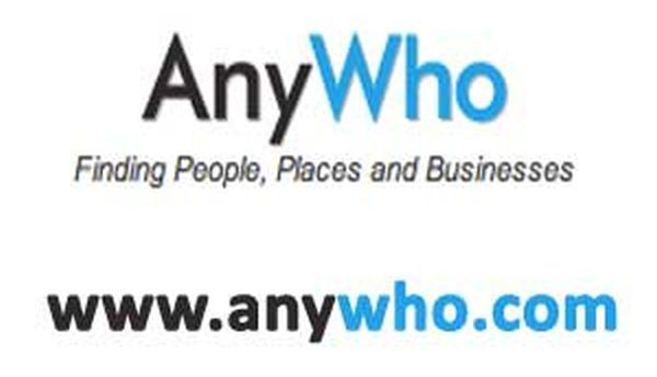 Try the AnyWho Reverse Phone Lookup Service