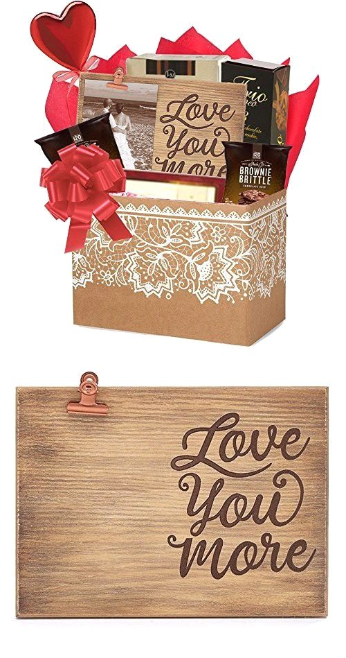 Looking For The Ideal Gift Idea All Of These Home Built And