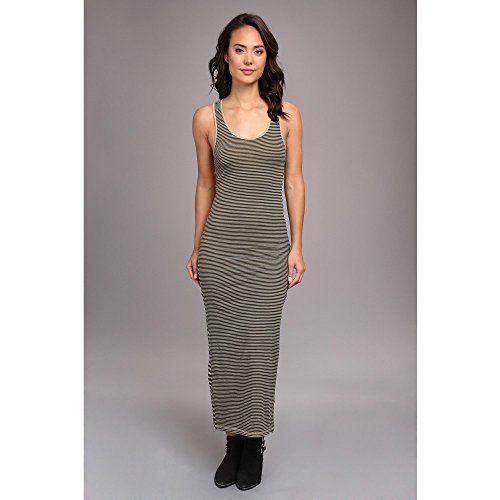 (ヴァンズ) Vans レディース トップス ワンピース Jaelyn Dress 並行輸入品  新品【取り寄せ商品のため、お届けまでに2週間前後かかります。】 表示サイズ表はすべて【参考サイズ】です。ご不明点はお問合せ下さい。 カラー:Black 詳細は http://brand-tsuhan.com/product/%e3%83%b4%e3%82%a1%e3%83%b3%e3%82%ba-vans-%e3%83%ac%e3%83%87%e3%82%a3%e3%83%bc%e3%82%b9-%e3%83%88%e3%83%83%e3%83%97%e3%82%b9-%e3%83%af%e3%83%b3%e3%83%94%e3%83%bc%e3%82%b9-jaelyn-dress-%e4%b8%a6/