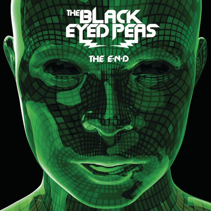 I Gotta Feeling by The Black Eyed Peas - THE E.N.D. (THE ENERGY NEVER DIES) (International Deluxe Version)