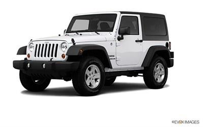Best 25 Jeep Wrangler Soft Top Ideas On Pinterest Jeep