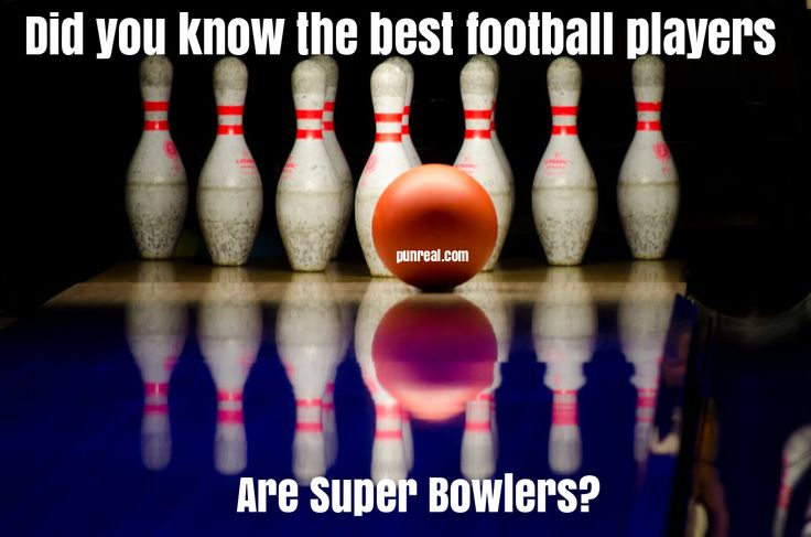 Top 9 Bowling Puns that will Bowl You Over with Laughter ...