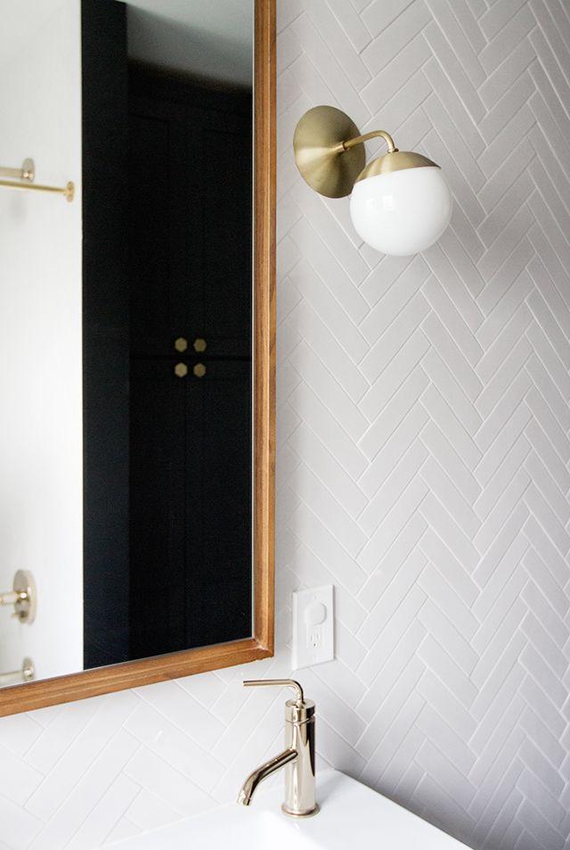 Bathroom Pipes Bathroom Design Gold Coast Antique Bathroom
