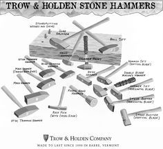 78 Best Ideas About Stone Carving Tools On Pinterest