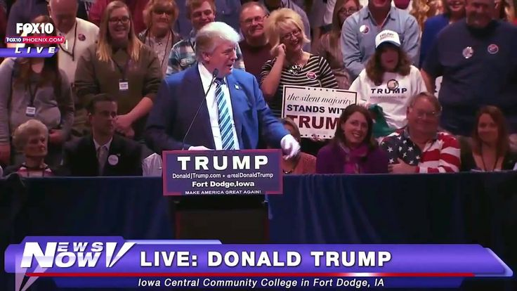 """Classic Trump The Aria of Donald Trump aka Trumpanera  - News on Donald Trump  """"  """"""""Subscribe Now to get DAILY WORLD HOT NEWS   Subscribe  us at: YouTube https://www.youtube.com/channel/UCycT3JzZbPLIIR-laJ1_wdQ  GooglePlus = http://ift.tt/1YbWSx2  http://ift.tt/1PVV8Cm   Facebook =  http://ift.tt/1UQVq5U  http://ift.tt/1YbWS0d   Website: http://ift.tt/1V8wypM  latest news on donald trump latest news on donald trump youtube latest news on donald trump golf course latest news on donald trump…"""