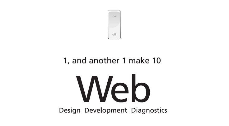 ioweb dot co - some elementary maths