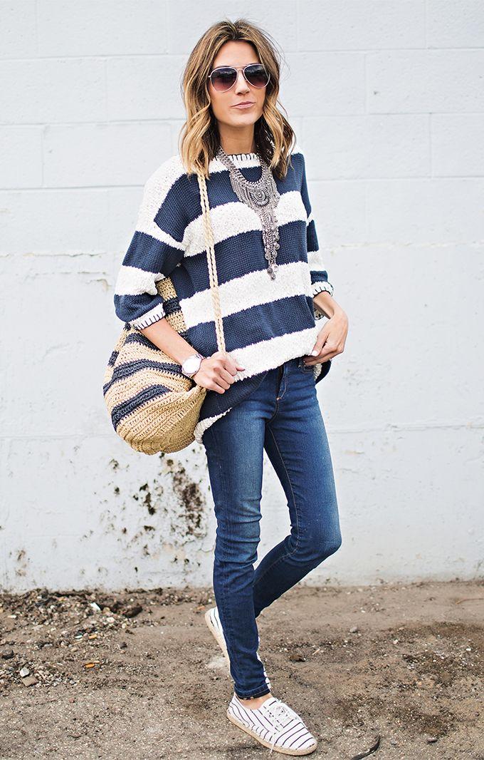www.wannia.com #ChristineAndrew #hellofashionblog #springoutfit #springlook #Nordstrom #Ilycouture #Shopbop #Gap #fashioninspiration #fashionblogger #fashiontrends #bestfashionbloggers #bestfashiontrends #bestdailyoutfits #streetstylewannia #fashionloverswebsite #followothersfashion #wannia #wanniatrends