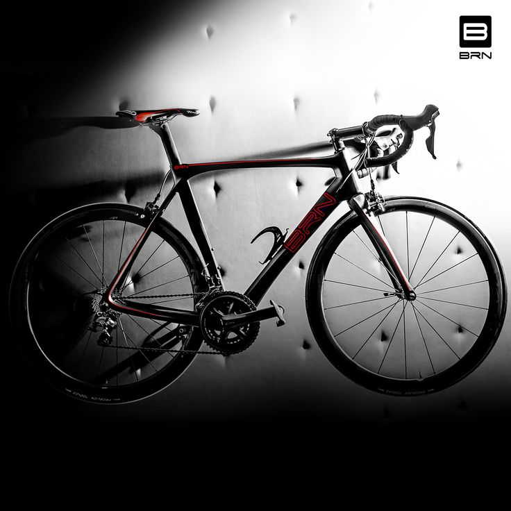 #run #bike #race #brnrace #bicycle