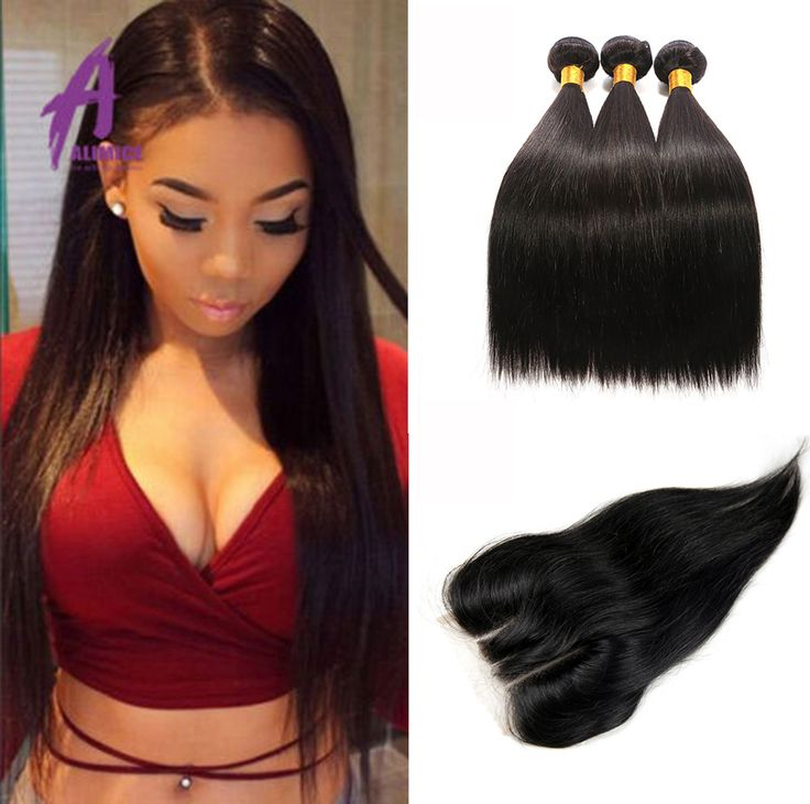 7 Best Human Hair Straight Images On Pinterest Quick Weave Bob