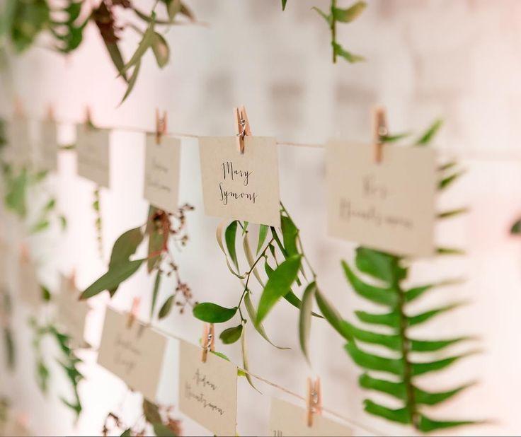The crazy beautiful seating chart we made with custom place cards by @wishtree_invites for Geoff & Julia's wedding at @museumofnature with @unioneleven . . . #wedding #planner #florist #instadaily #instawed #decor #engaged #style #design #ottawa #weddingdress #huffpostweddings #trend #wedding #design #bride #narcity_ottawa #bridesmaids #entrepreneur #flowers #girlboss #bossbabe #inspiration #flowermagic #weddingday #flowers #canada #rtsottawa #wedding #weddinginspiration #bridal