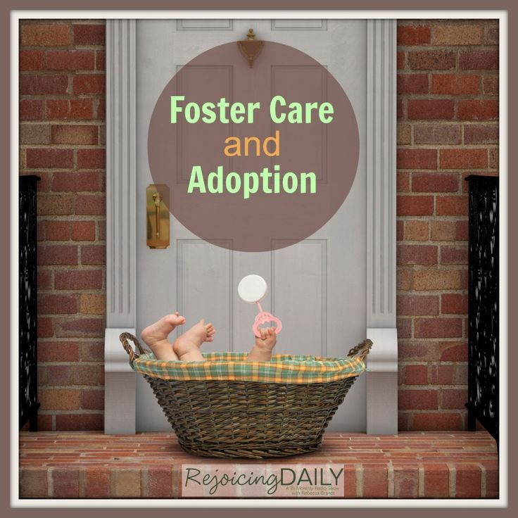 17 Best Images About Foster Care Tips & Ideas On Pinterest