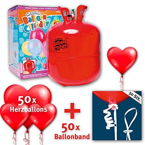 "Ballon-Set ""Love is in the air"": Helium- / Ballongas-Zyli... https://www.amazon.de/dp/B00H82O4GO/ref=cm_sw_r_pi_dp_x_tF2Byb385FQX6"