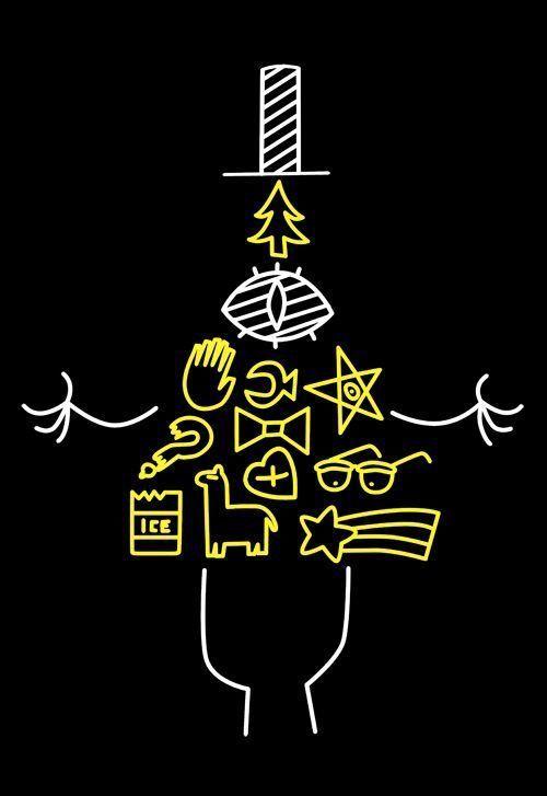 """+#wattpad+#random+Bienvenidos+sean+todos+los+Fallers+a+mi+blog! Este+""""blog""""+podrán+ver+cosas+que+solo+nosotros+entendemos+y+apreciamos. Fotos Frases Y+mas!  -Nota:+si+usted+no+le+gusta+Gravity+Falls+y+cree+que+es+una+caricatura+solo+para+niños,+Porfavor+haga+el+favor+de+ALEJARSE+DE+AQUI!+Gracias  Compren+oro!"""