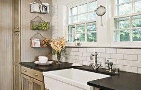 Las 25 mejores ideas sobre muebles cocina baratos en for Utiles de cocina baratos