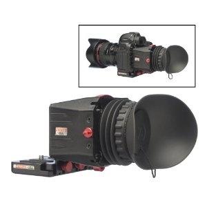Zacuto Z-Find-Pro3 Optical Viewfinder (Electronics)  http://www.amazon.com/dp/B003UF22RG/?tag=worldshouts-20  B003UF22RG