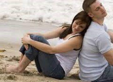 Cara Jitu Membuat Cewek Jatuh Cinta