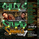 Rich Homie Quan & Z-Ro - Stupid Swag 7 - Starring Rich Homie Quan & Z-ro Hosted by Chilly C. the Paperchaser, Derrty Djs - Free Mixtape Download or Stream it