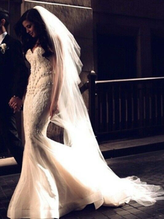 24 best leah da gloria images on pinterest for Leah da gloria wedding dress cost