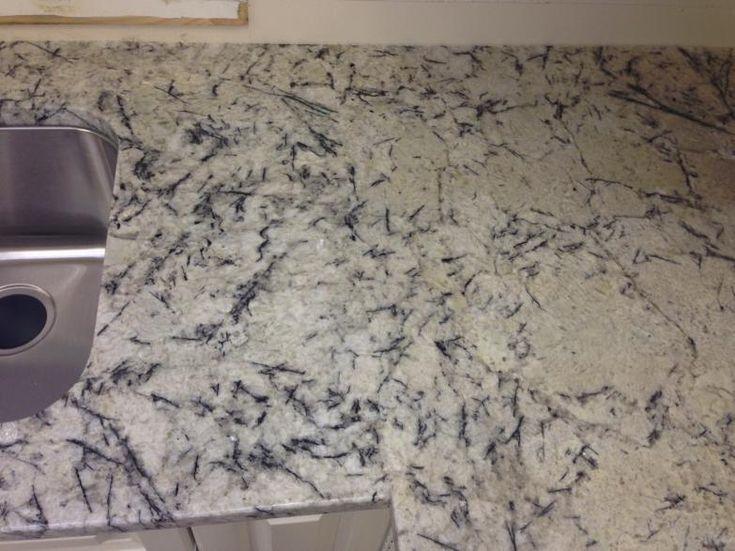 The Quot Perfect Quot Seam Custom Granite Amp Quartz Countertops