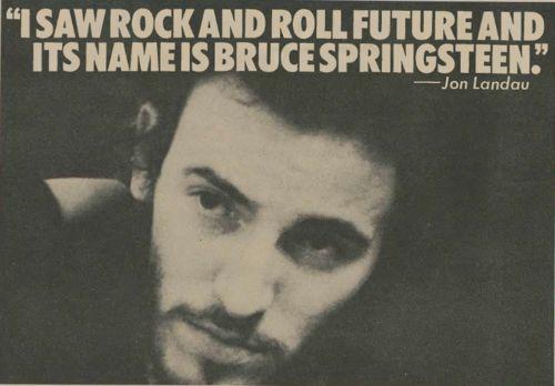 1452 Best Springsteen !!! Images On Pinterest
