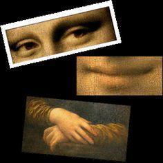 pleins de trucs super pour travailler histoire de l'arts et arts visuel