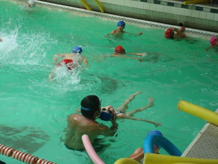 Cursos de natación y socorro 2013  valparaiso   Fono: 75706343 O 88407184  Instructor de rescate Cimar Armada de Chile don: Carlos Molina Otazo.    Piscina temperada!!!  ESTAREMOS HASTA EL 9 DE FEBRERO