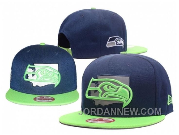 http://www.jordannew.com/nfl-seattle-seahawks-stitched-snapback-hats-725-new-release.html NFL SEATTLE SEAHAWKS STITCHED SNAPBACK HATS 725 NEW RELEASE Only 7.49€ , Free Shipping!