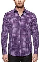 bold shirt patterns - Google Search