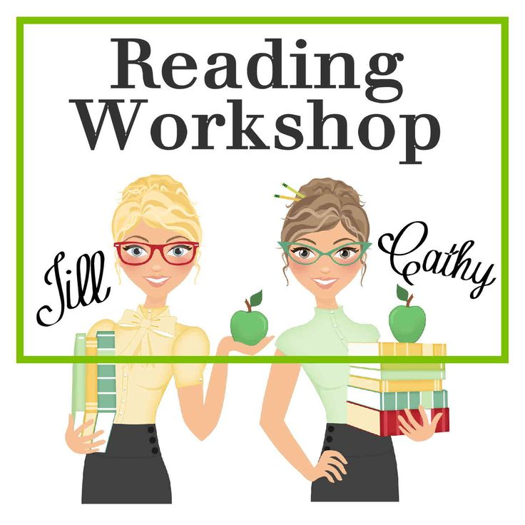Collaborative Classroom Reading Curriculum : Images about reading workshop on pinterest anchor