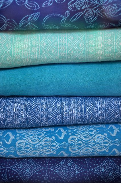 17 meilleures images propos de tissus ameublement canap for Aureole sur canape tissu